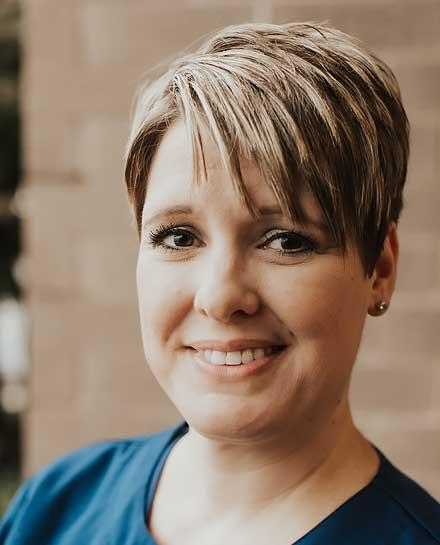 Bethany | Nataupsky Family Dentistry