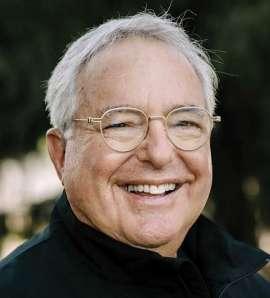 Dr. Gary M. Nataupsky D.M.D.  F.A.G.D.