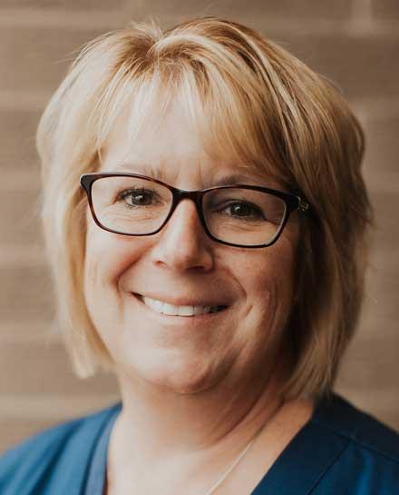 Kelly | Nataupsky Family Dentistry