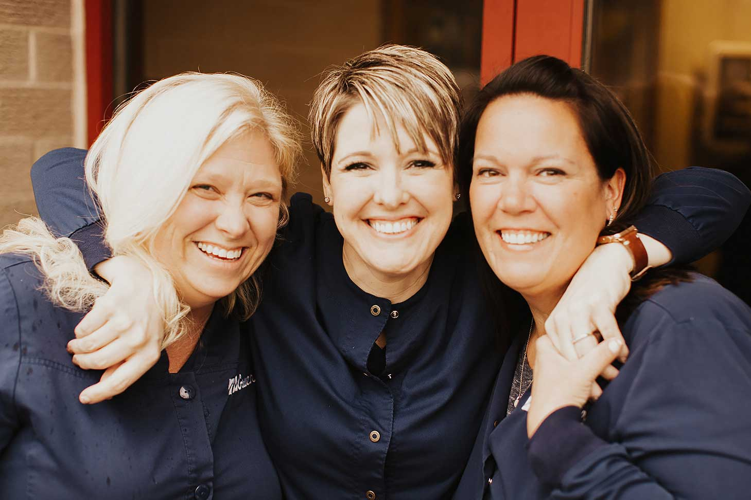 Our Hygienists | Nataupsky Family Dentistry