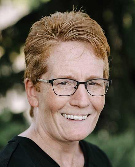 Anne | Nataupsky Family Dentistry | drnataupsky.com