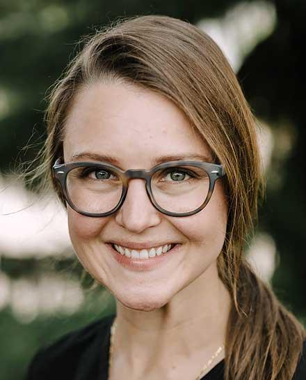 Brittany N. Lahoda, DMD | Nataupsky Family Dentistry | drnataupsky.com