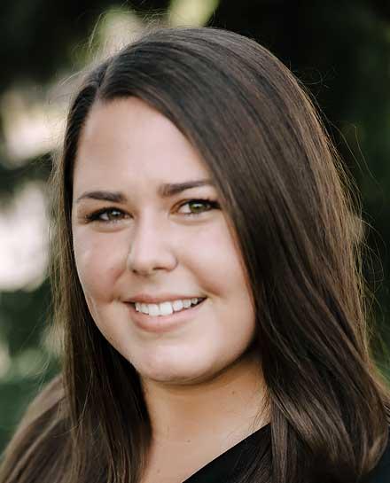 Melissa | Nataupsky Family Dentistry | drnataupsky.com